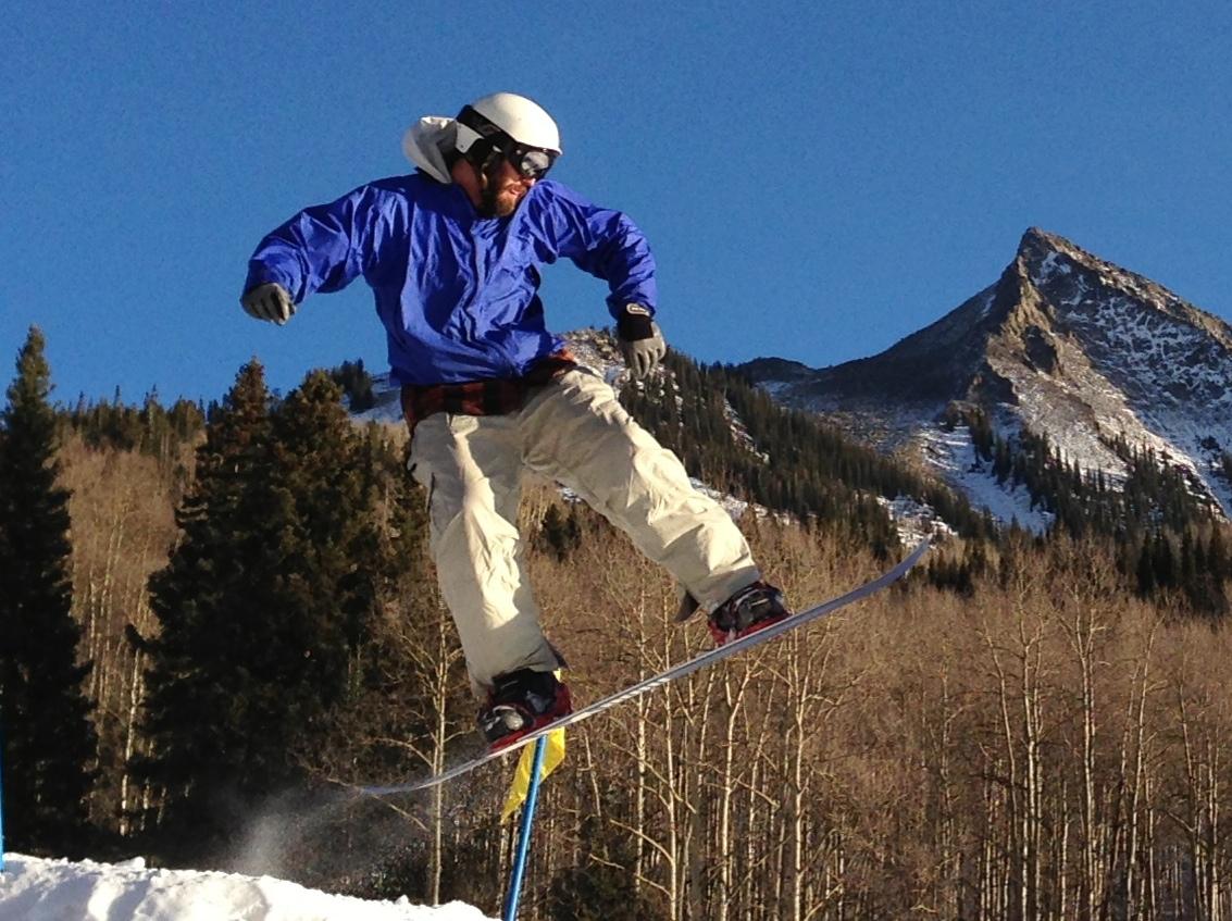 snowboardguides flickr 29 nov 12